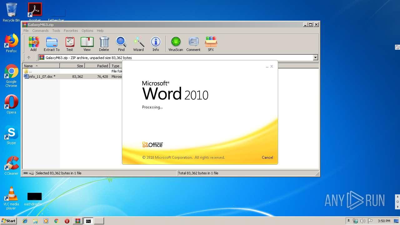 Screenshot of c38fd1acd0c805c3c1c204c26aa7ecbae0dc01e0bc106378ec68428569eb9de4 taken from 34790 ms from task started
