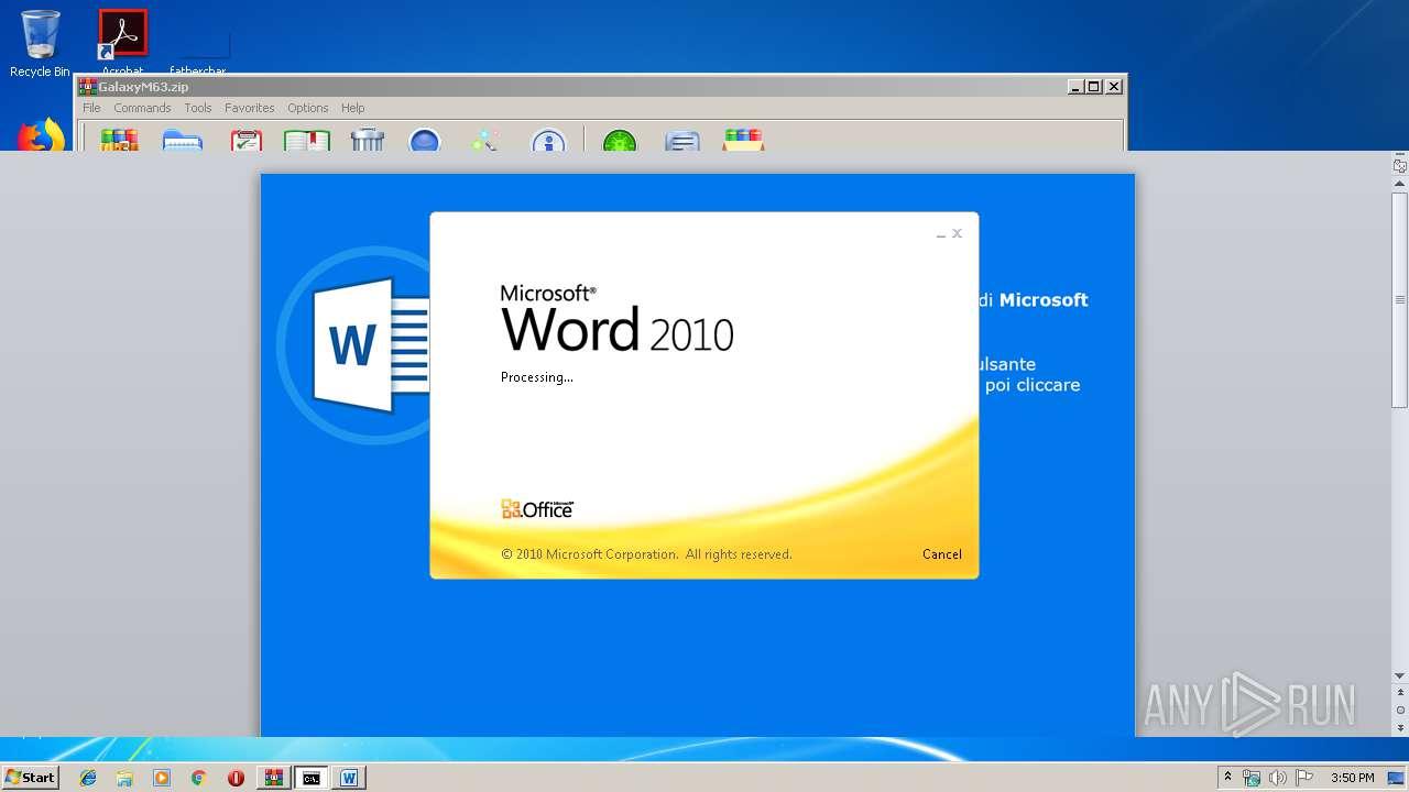 Screenshot of c38fd1acd0c805c3c1c204c26aa7ecbae0dc01e0bc106378ec68428569eb9de4 taken from 35791 ms from task started