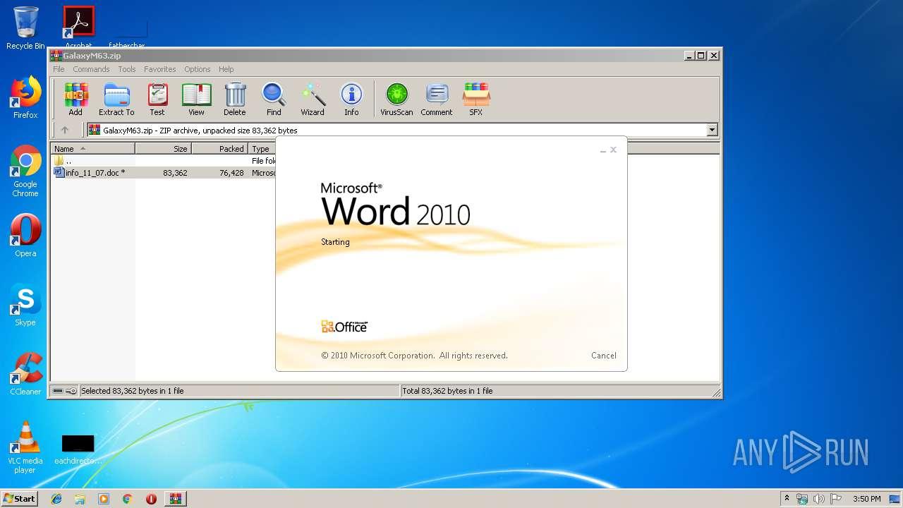 Screenshot of c38fd1acd0c805c3c1c204c26aa7ecbae0dc01e0bc106378ec68428569eb9de4 taken from 31778 ms from task started