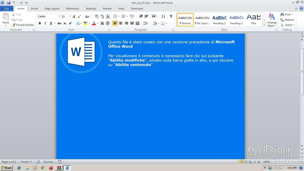 Screenshot of c38fd1acd0c805c3c1c204c26aa7ecbae0dc01e0bc106378ec68428569eb9de4 taken from 49899 ms from task started