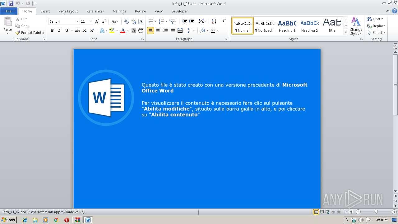Screenshot of c38fd1acd0c805c3c1c204c26aa7ecbae0dc01e0bc106378ec68428569eb9de4 taken from 37820 ms from task started