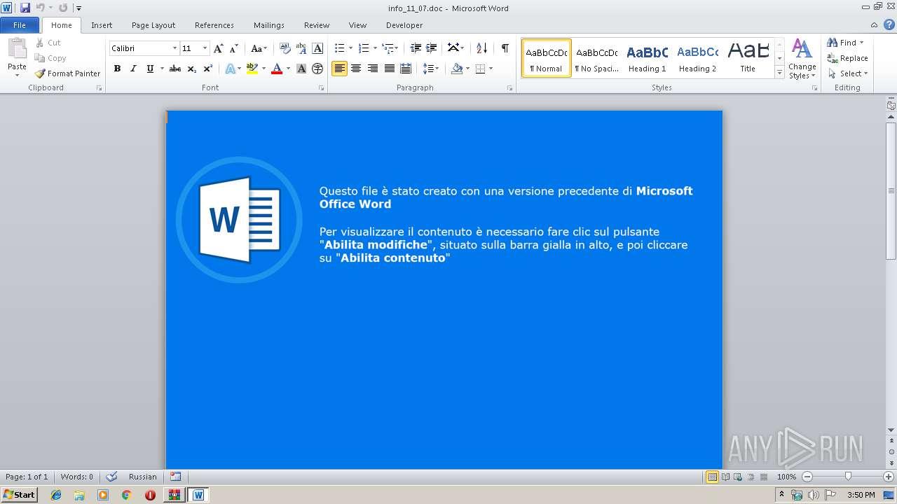 Screenshot of c38fd1acd0c805c3c1c204c26aa7ecbae0dc01e0bc106378ec68428569eb9de4 taken from 46877 ms from task started
