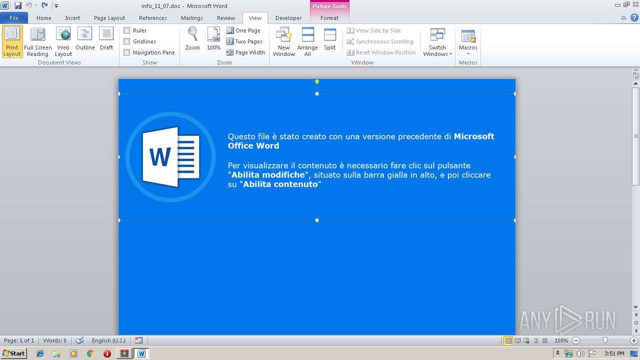Screenshot of c38fd1acd0c805c3c1c204c26aa7ecbae0dc01e0bc106378ec68428569eb9de4 taken from 60987 ms from task started