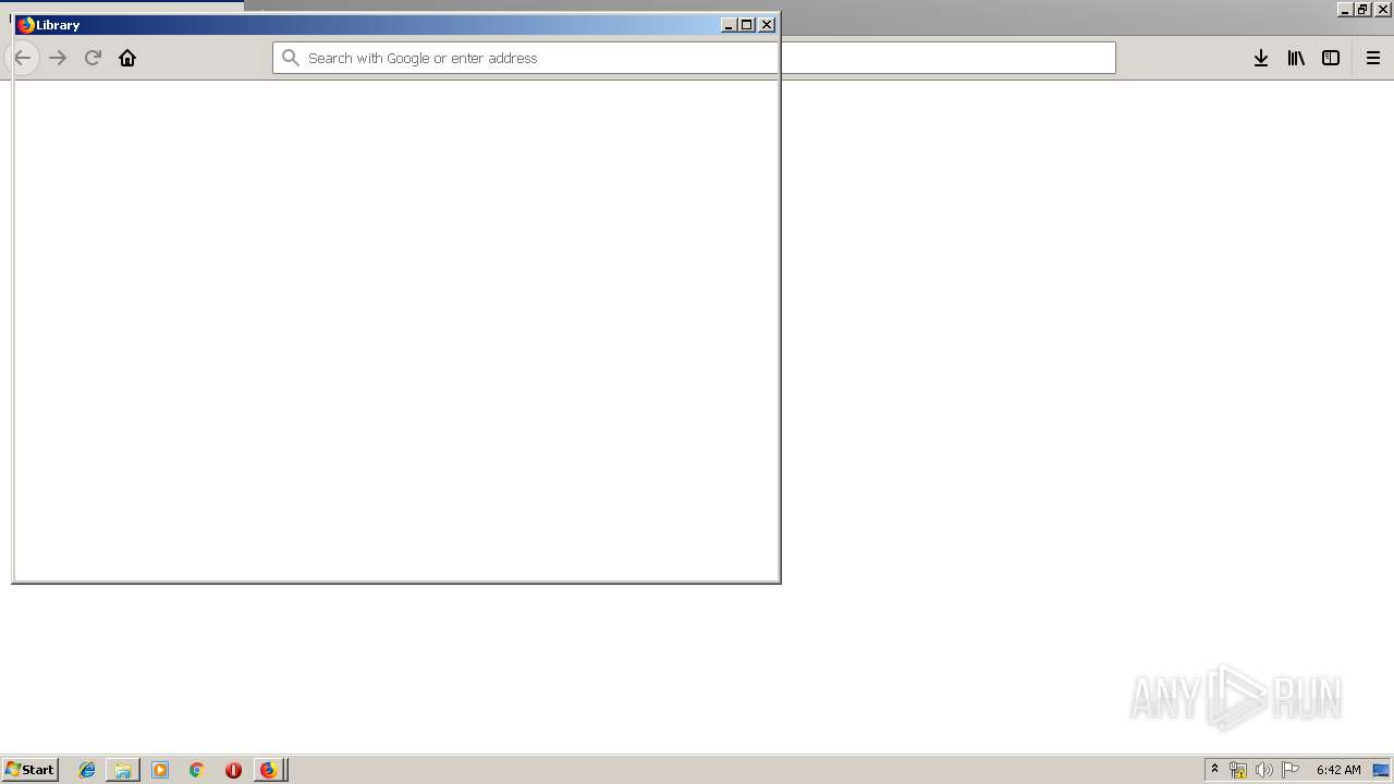 Screenshot of unknown taken from 78148 ms from task started