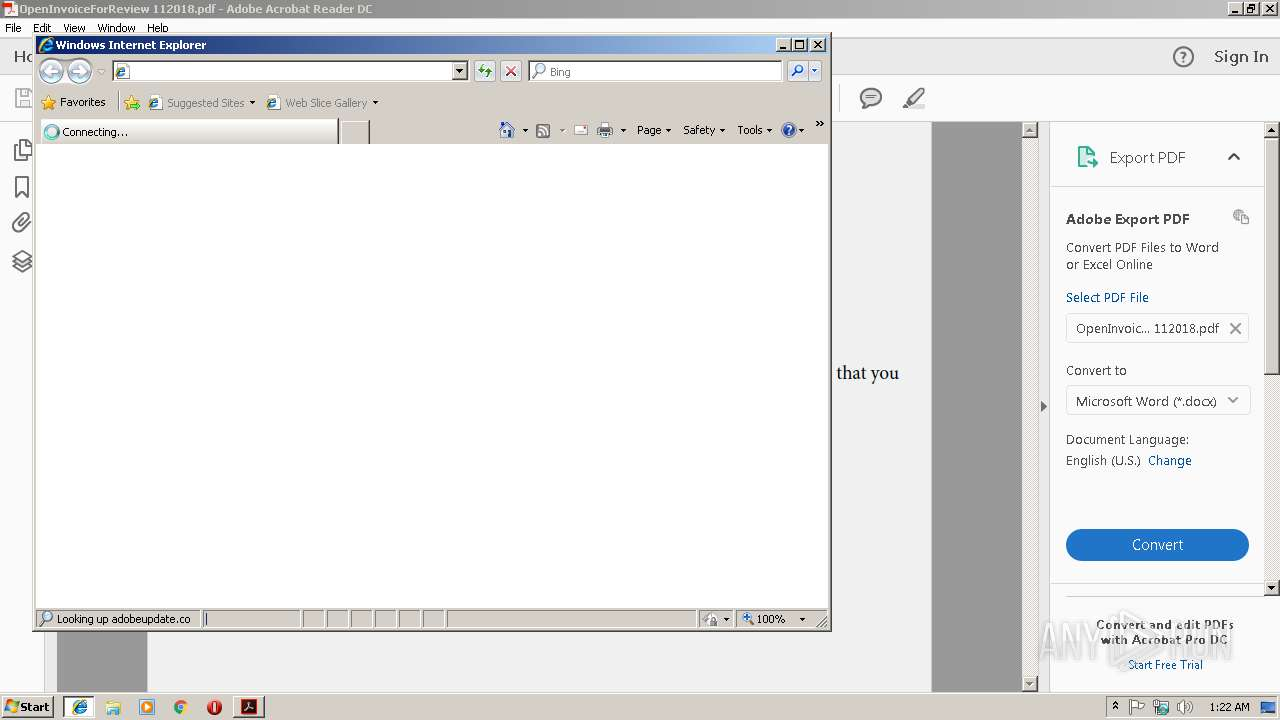 Screenshot of f97eda1ca795be2e00b97c7fbf4cde4df39a064f06da81443277c6724ffda405 taken from 24495 ms from task started