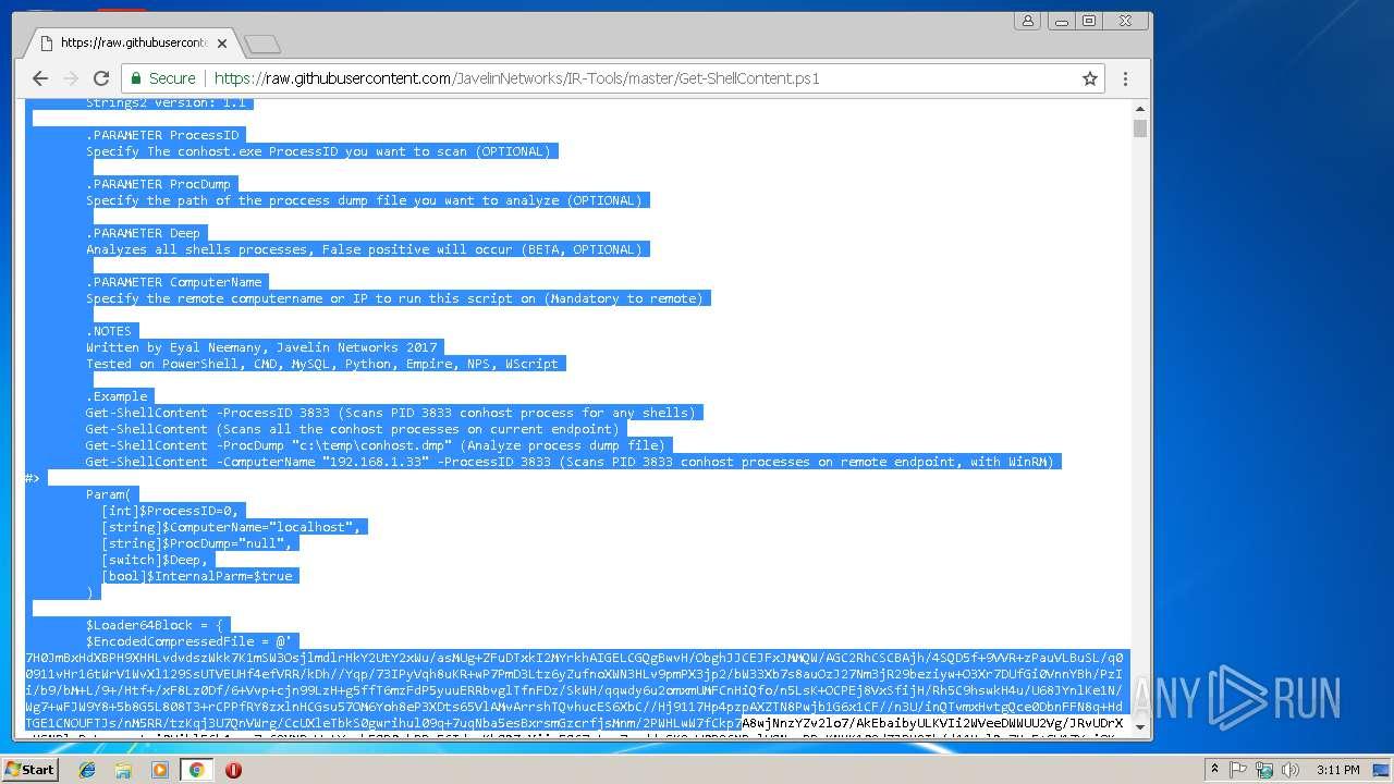 C:\Users\admin\Documents\4013C908-283D-5E4C-B2D3