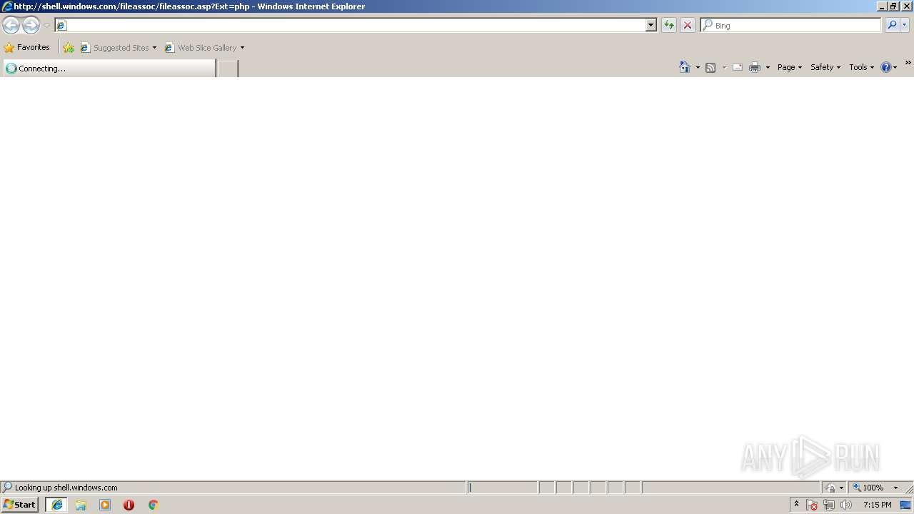 http://dev diaperpoultry co uk/vqv/keyyc php?ar=priv8-(mailer-inbox