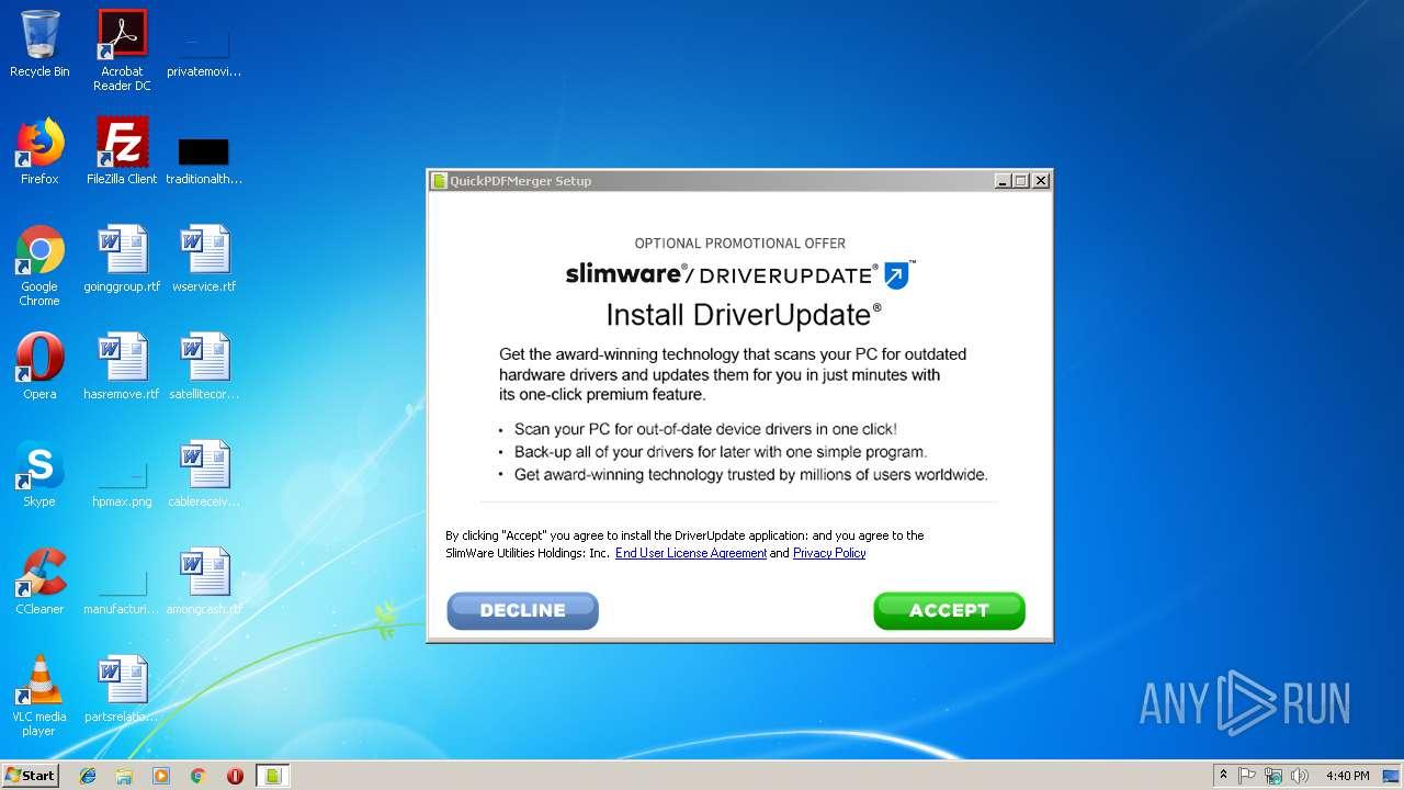 slimware utilities erfahrungen