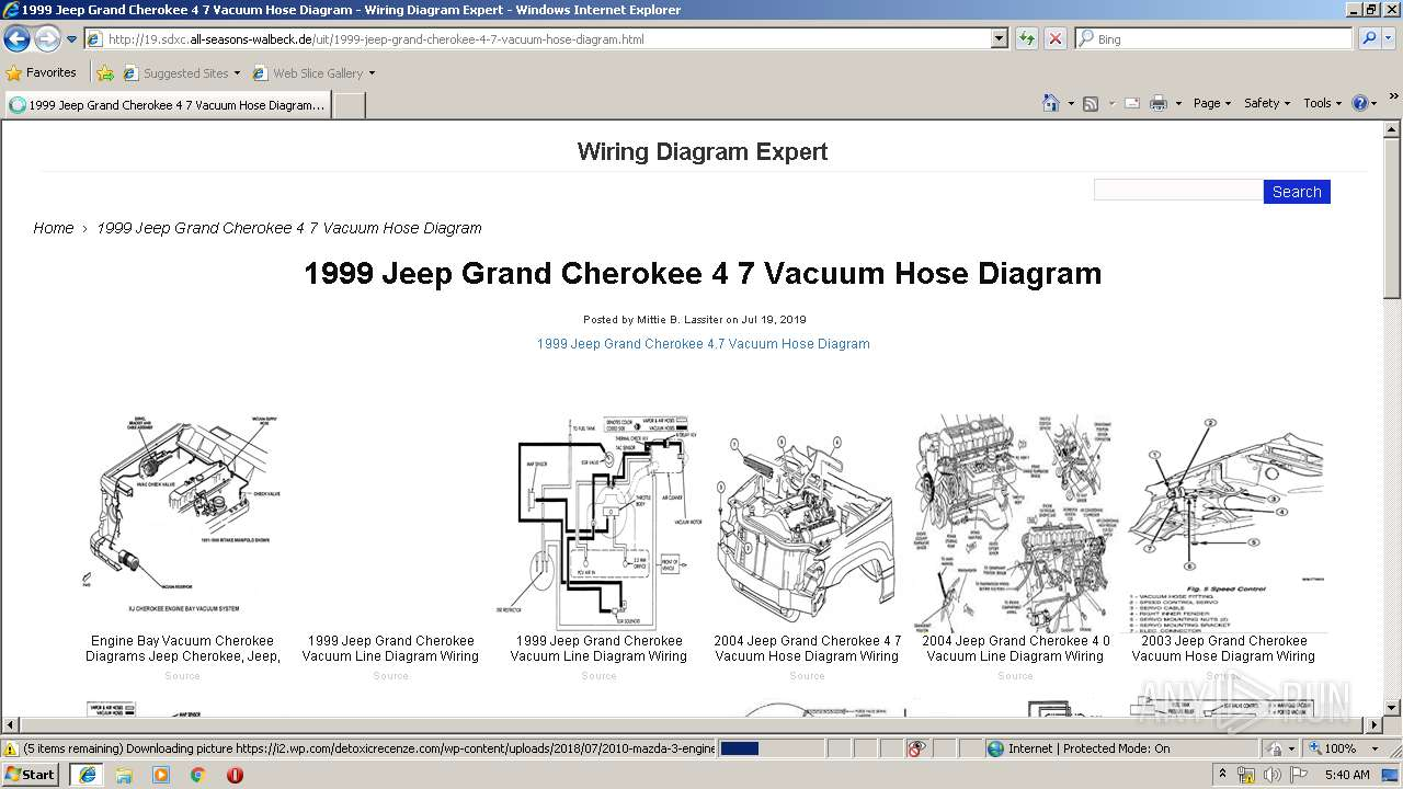 2001 nissan sentra vacuum diagram wwwjustanswercom ford factory amp wiring 97 ford expedition engine diagram