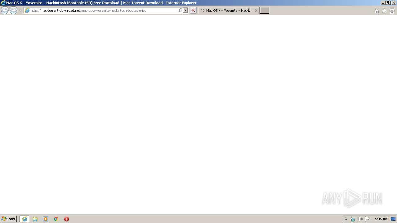 Torrent Download Mac Os X