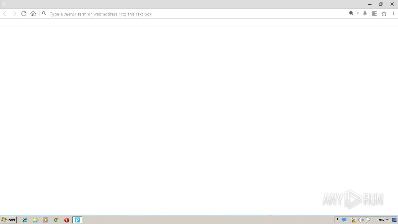 Screenshot of unknown taken from 173774 ms from task started