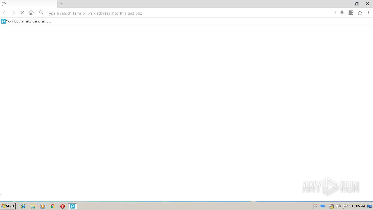 Screenshot of unknown taken from 176808 ms from task started