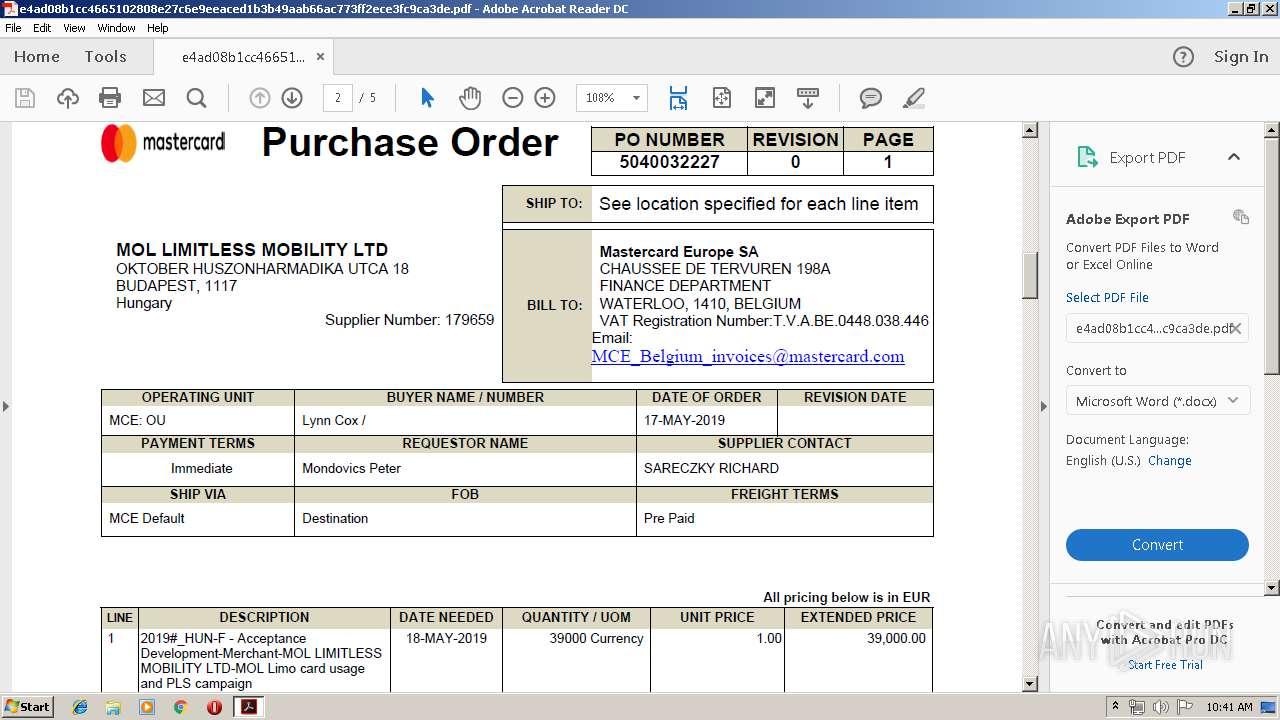 Adobe acrobat pro extended price  🏆 Serial Number Adobe