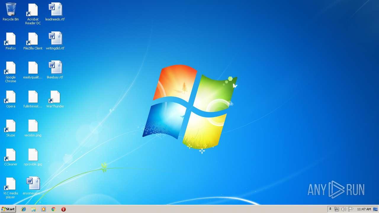 Screenshot of bfbf61b90c7da3faffbac968f86ddc1bdfd81002183df00f7c812147e637ca95 taken from 45119 ms from task started