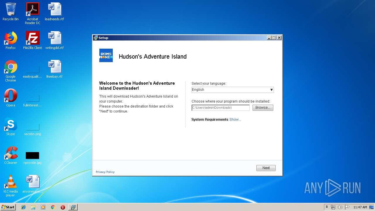 Screenshot of bfbf61b90c7da3faffbac968f86ddc1bdfd81002183df00f7c812147e637ca95 taken from 22014 ms from task started