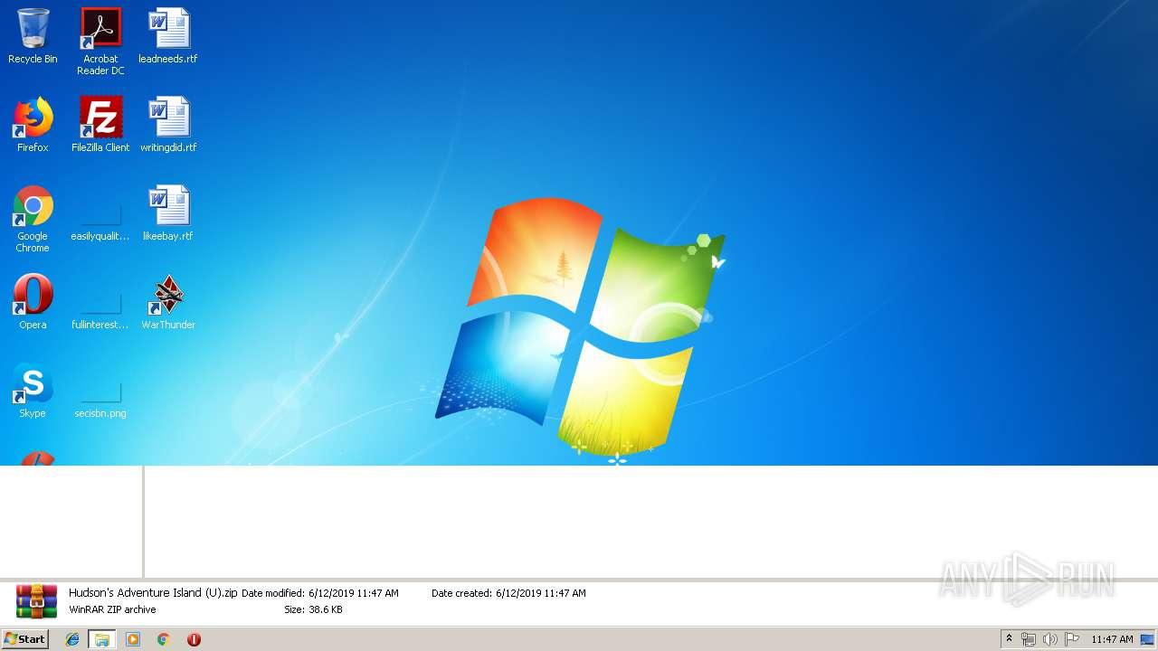 Screenshot of bfbf61b90c7da3faffbac968f86ddc1bdfd81002183df00f7c812147e637ca95 taken from 59231 ms from task started