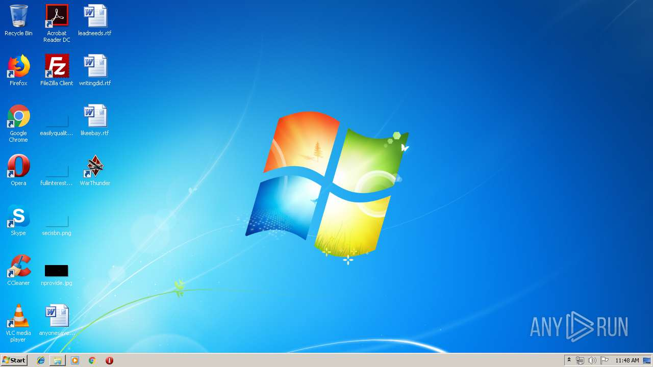 Screenshot of bfbf61b90c7da3faffbac968f86ddc1bdfd81002183df00f7c812147e637ca95 taken from 117434 ms from task started