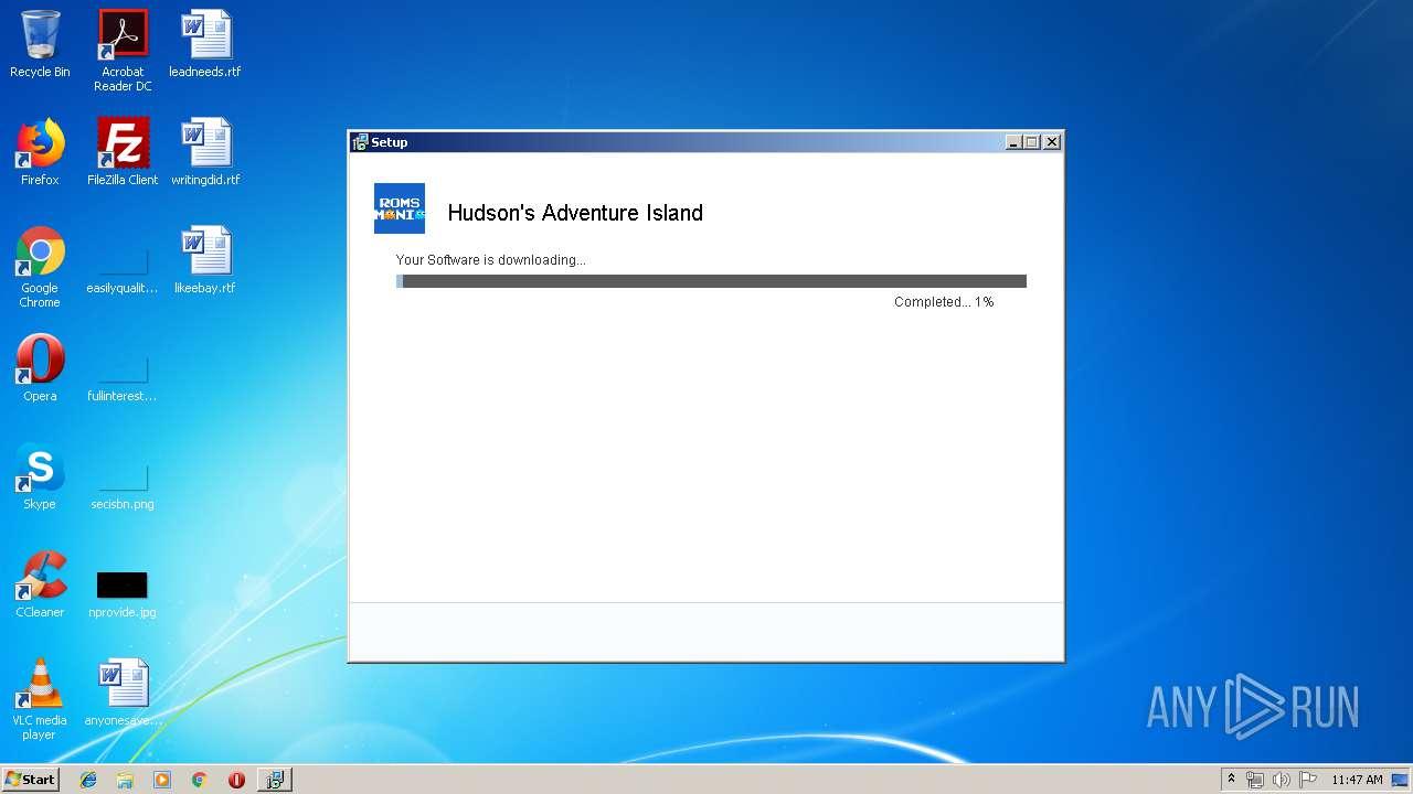 Screenshot of bfbf61b90c7da3faffbac968f86ddc1bdfd81002183df00f7c812147e637ca95 taken from 32038 ms from task started