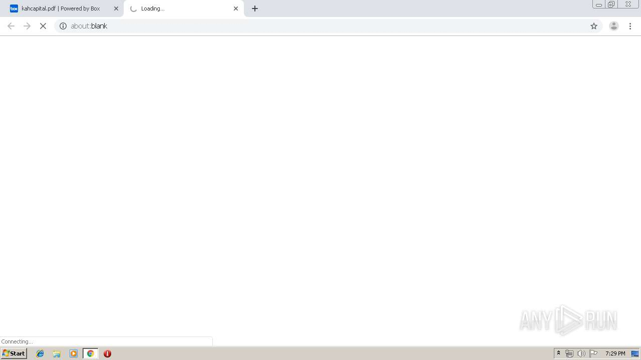 Screenshot of unknown taken from 30646 ms from task started