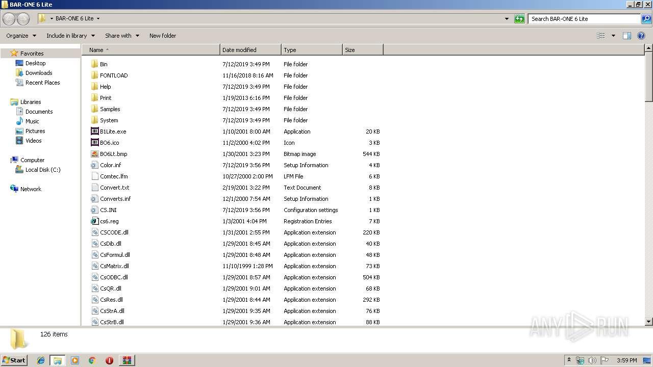 D0d2dcf90e81add9e2c30c65070c2fae5a0cf5ec05ea652db9fb08998b088082 Any Run Free Malware Sandbox Online
