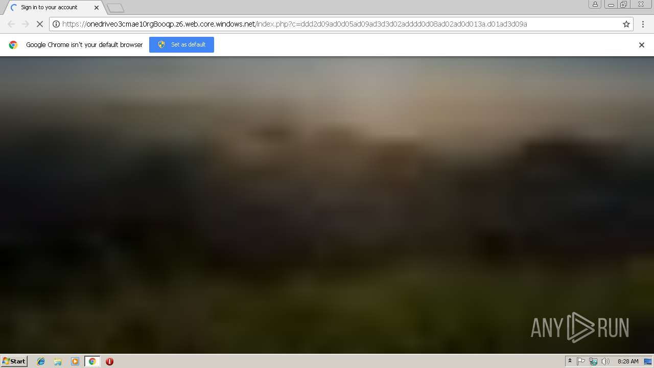 Screenshot of unknown taken from 36493 ms from task started