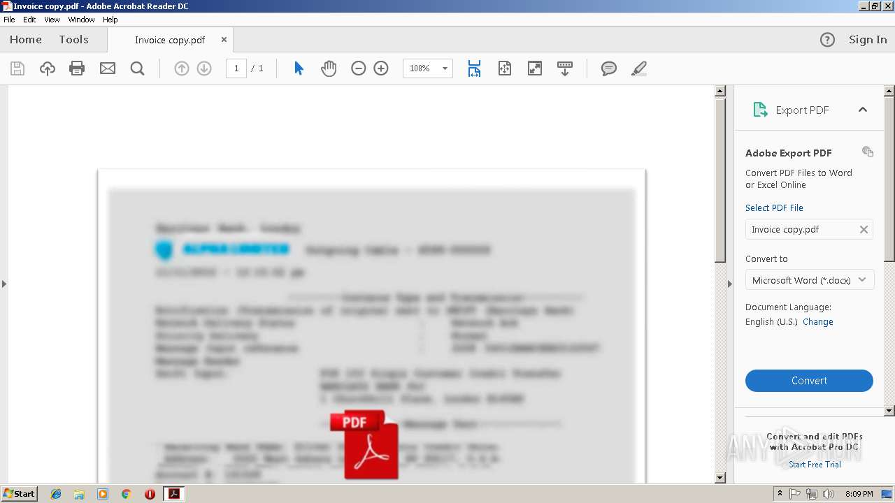 download adobe reader english windows 10