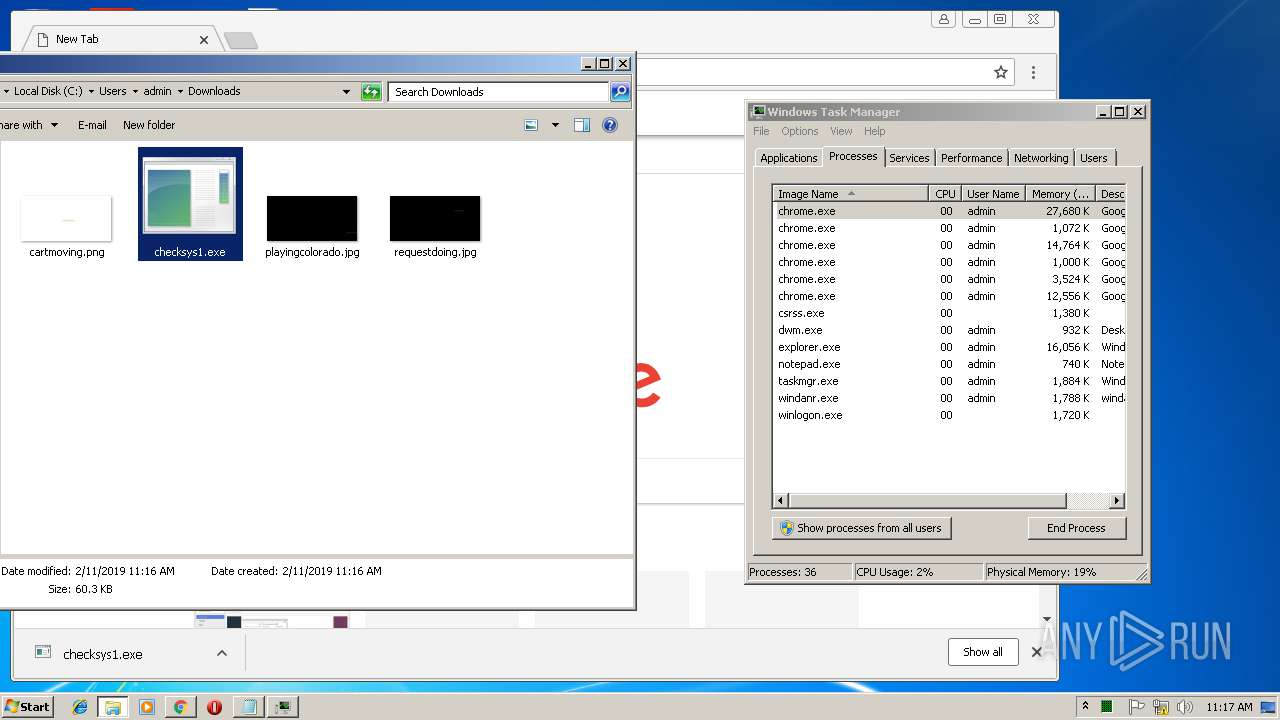 Screenshot of 6ba9c155c30596e57e98ba923ae7b7fdf7c6d5b193d24392683b752aee0cebd4 taken from 70728 ms from task started