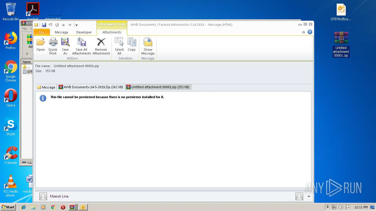 Screenshot of db4ce6e7b2c89b0e2c3dda13c2c54147a0f25440df4db10ffac18a1495144182 taken from 79079 ms from task started