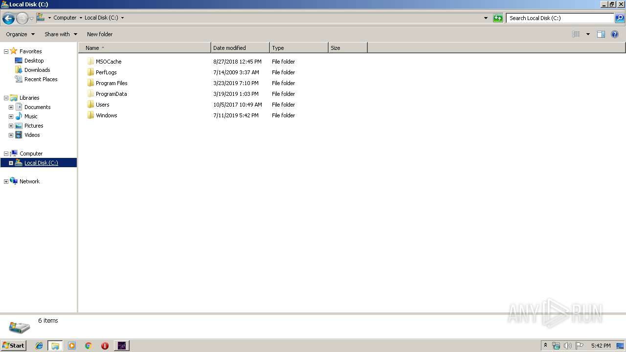 Screenshot of 3cb3562a3c02c48fd941260baa072fc388f0c6cab5c5f90a143caaab291cd9f9 taken from 73722 ms from task started