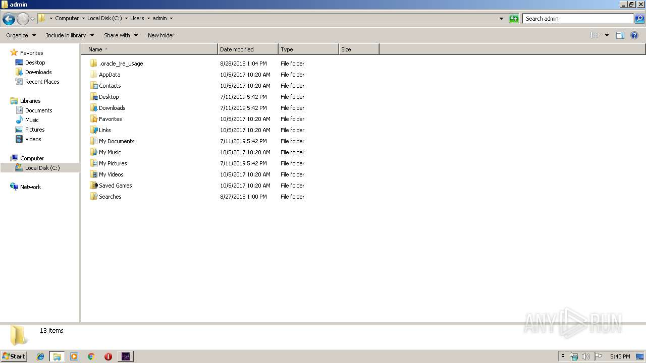Screenshot of 3cb3562a3c02c48fd941260baa072fc388f0c6cab5c5f90a143caaab291cd9f9 taken from 77724 ms from task started