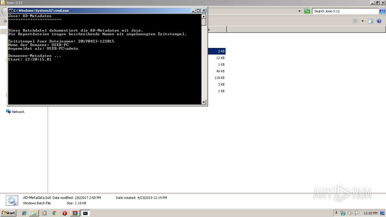 Screenshot of 35eddfdbe72f2ffdc15aeae4e7ca44f677141ad47e97156d42c4734351d878c3 taken from 57980 ms from task started