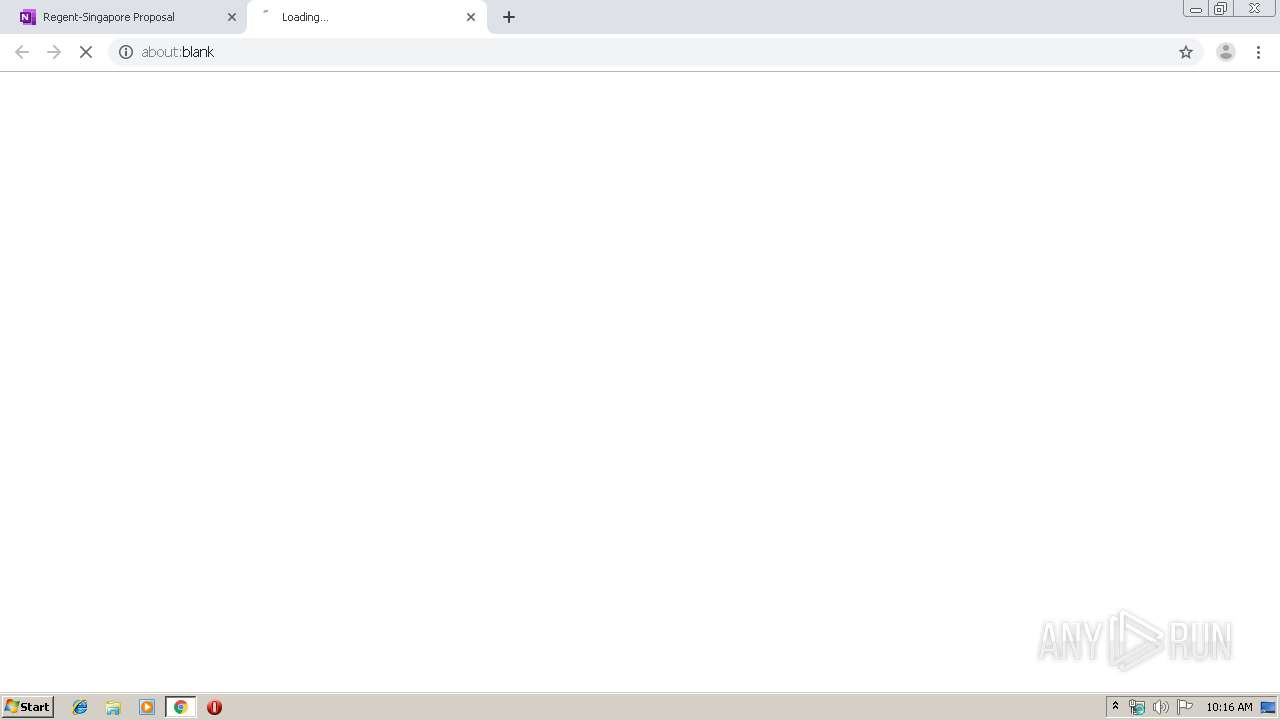 Screenshot of unknown taken from 34944 ms from task started