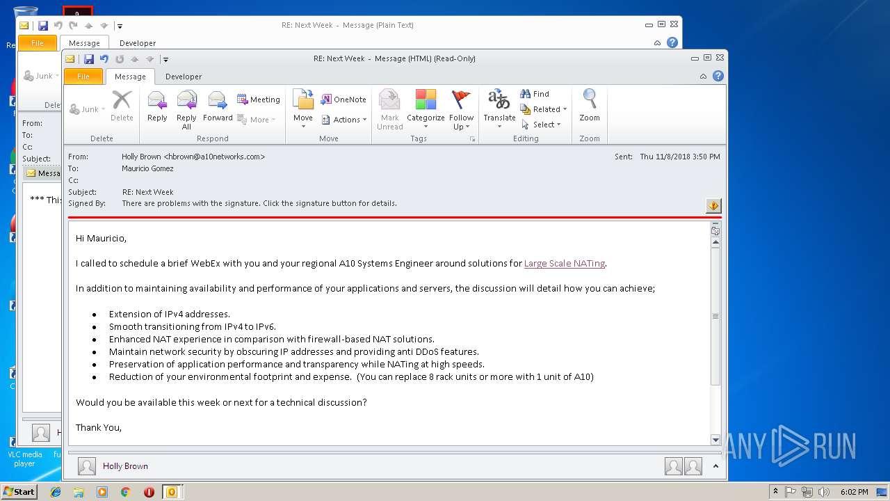 Screenshot of 18295643acae30239666afc77e102ec69fa6ec2b9b952407c63165390316fabd taken from 58101 ms from task started