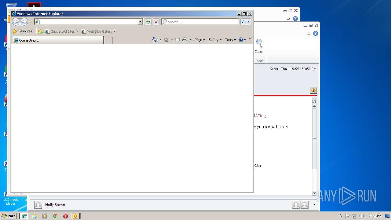 Screenshot of 18295643acae30239666afc77e102ec69fa6ec2b9b952407c63165390316fabd taken from 51055 ms from task started