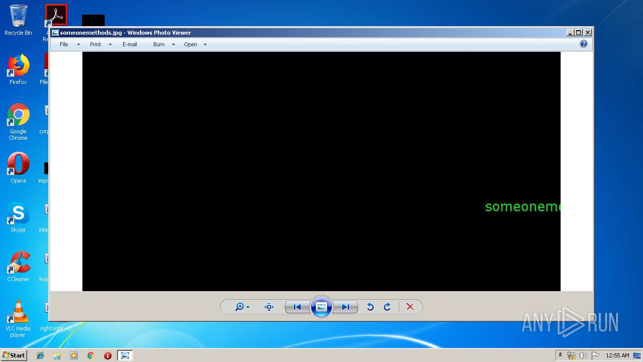 Simple LagSwitch_[unknowncheats me]_ exe