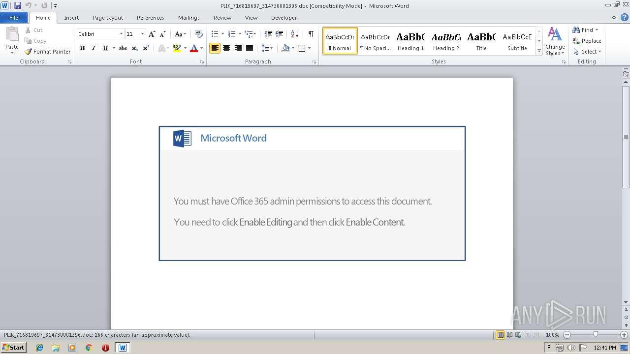 Screenshot of 0f7434ae82615ba5001794b3ccb0022f52f81301376fcffcf3efe0dbedd8c3d8 taken from 18996 ms from task started
