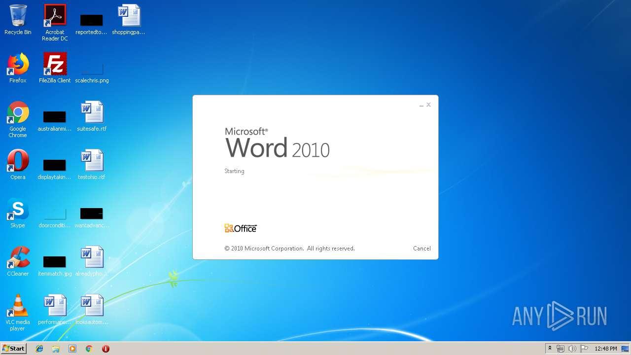 Screenshot of 0f7434ae82615ba5001794b3ccb0022f52f81301376fcffcf3efe0dbedd8c3d8 taken from 16524 ms from task started