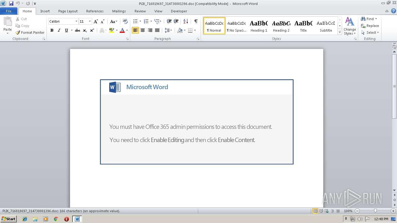 Screenshot of 0f7434ae82615ba5001794b3ccb0022f52f81301376fcffcf3efe0dbedd8c3d8 taken from 19542 ms from task started