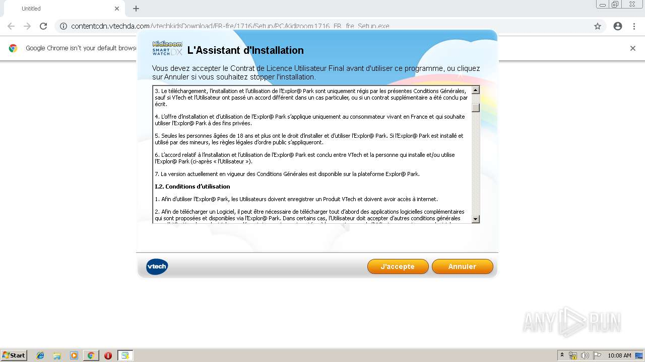 Télécharger sage 100 paie et rh sql server version i7 avec licence.