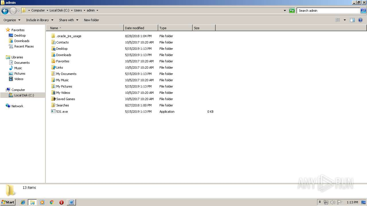 Screenshot of 782aaa0063c02912db06d46780f6d95c60433aba4933874f5084287c8960a44d taken from 35022 ms from task started