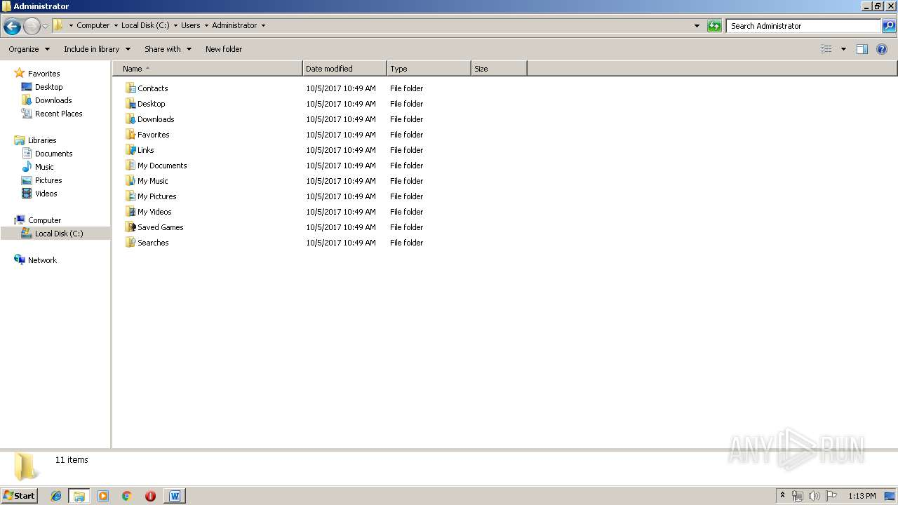 Screenshot of 782aaa0063c02912db06d46780f6d95c60433aba4933874f5084287c8960a44d taken from 29987 ms from task started