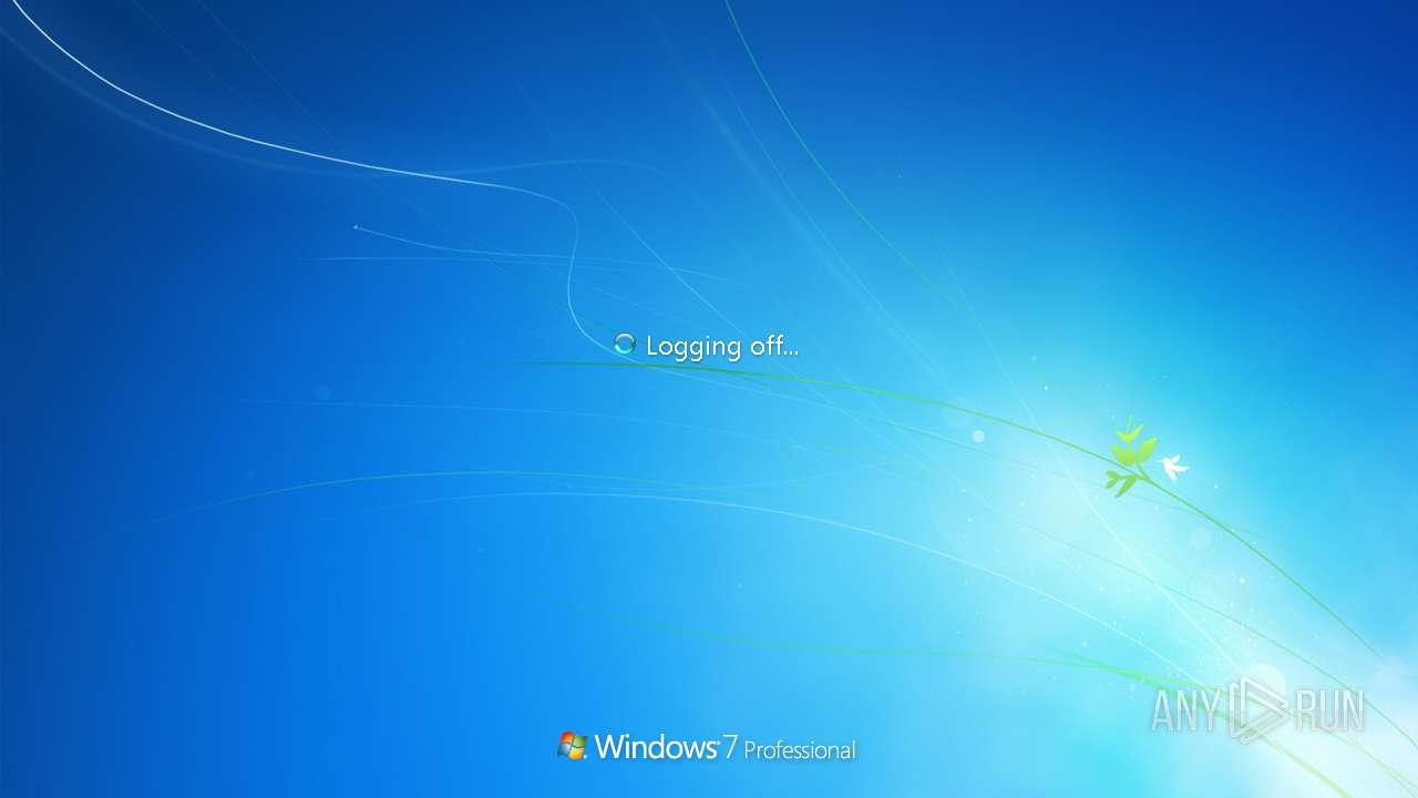 Screenshot of 849c8cb8fc04a35726c5fe1c9bcaa4d2c6fc9ca07da3e23f6f34a2e08238f28d taken from 101073 ms from task started