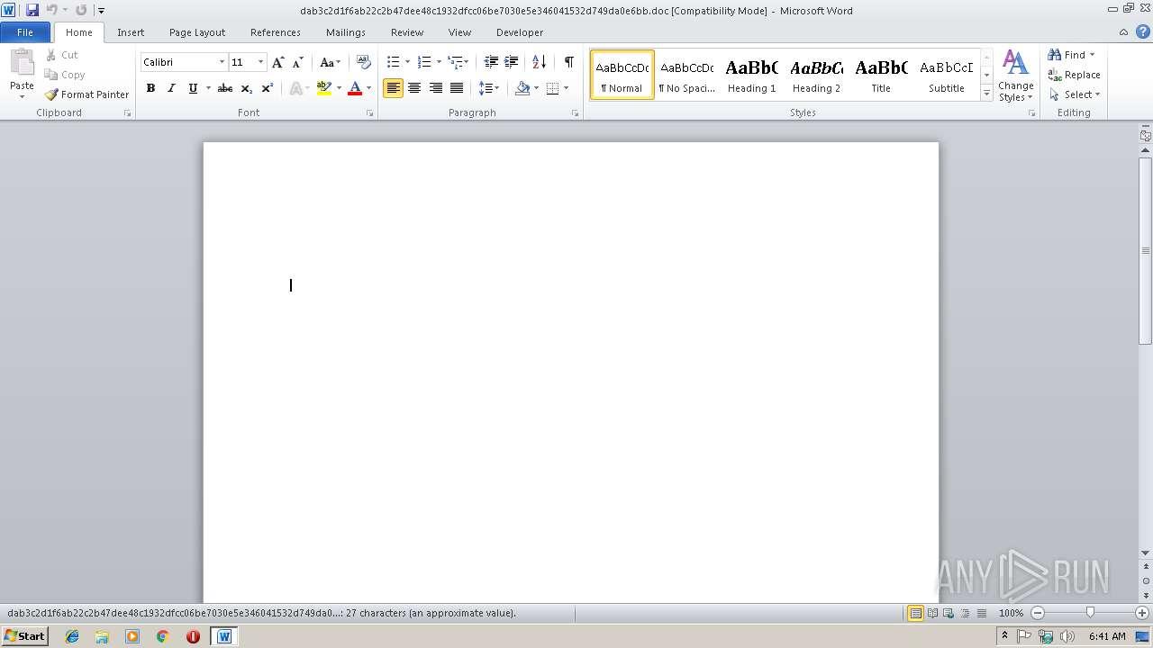 Screenshot of dab3c2d1f6ab22c2b47dee48c1932dfcc06be7030e5e346041532d749da0e6bb taken from 19446 ms from task started