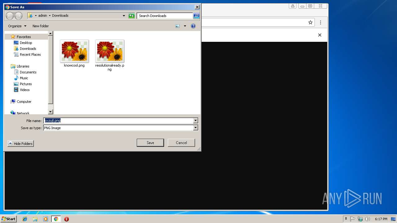 Screenshot of f8ed89d5d57bc2d6de6c3a83de7c7bbc00106e04d491fe0a50faf2a896557fef taken from 74748 ms from task started