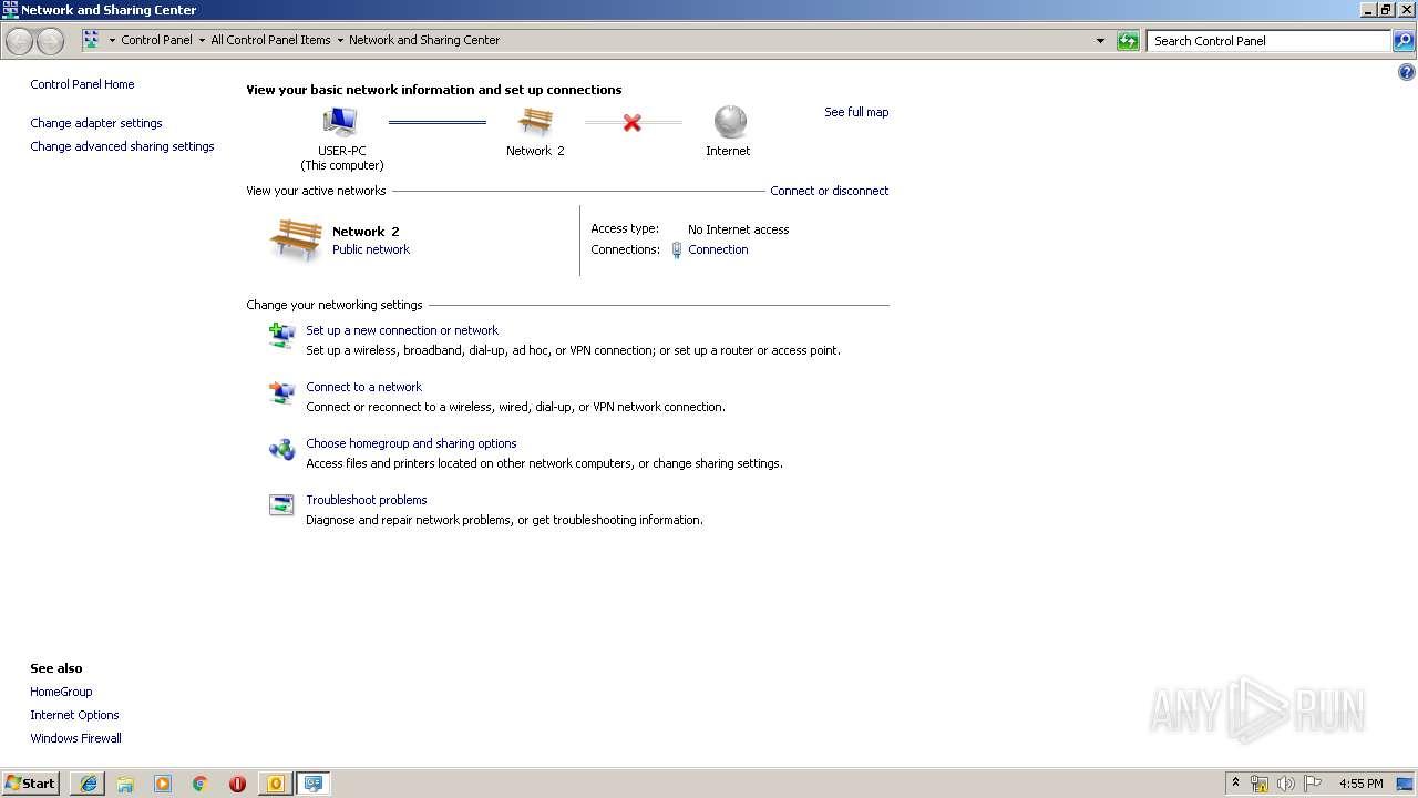 Screenshot of 916f1d797920f6ecfef00ece0aa43da733ffa4fa0001be1848699e884e87903b taken from 86692 ms from task started