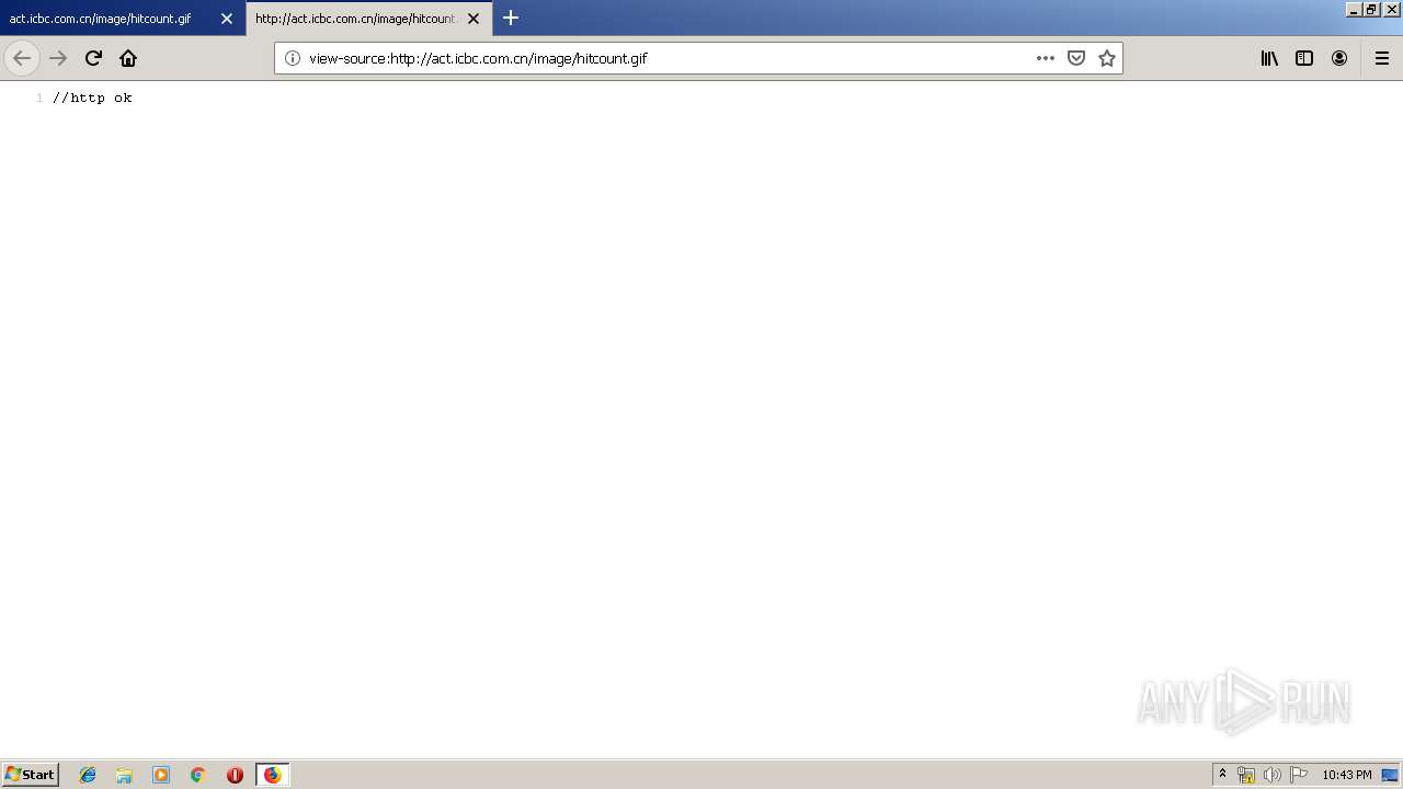 Screenshot of unknown taken from 98515 ms from task started