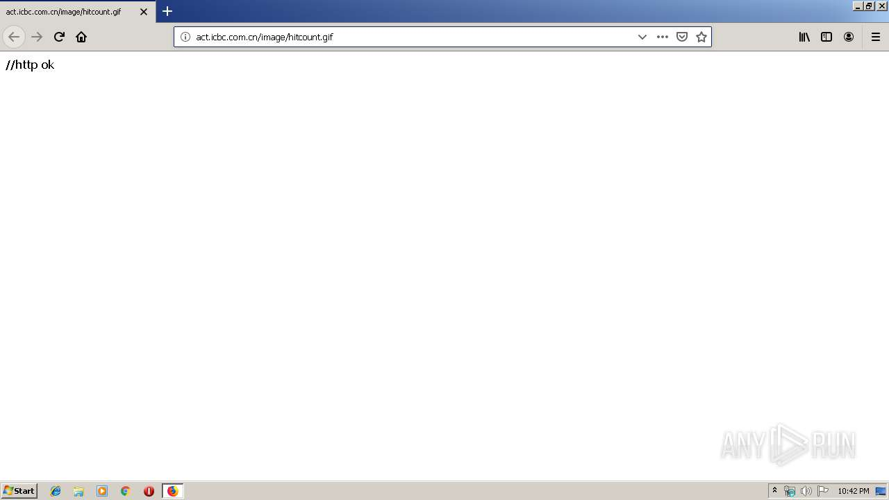 Screenshot of unknown taken from 64006 ms from task started