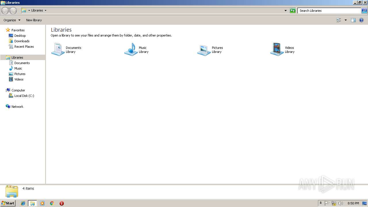 Screenshot of e359abb919cd235944aa45a7c0ad591c717ef42ba0309a4d4a36113ed2f85191 taken from 109505 ms from task started