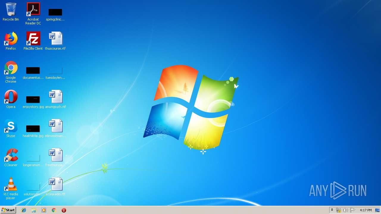 Screenshot of 7b1131cfebd42691f32bd33b97990394d41324af1e83bda32151fcceedcea862 taken from 48795 ms from task started