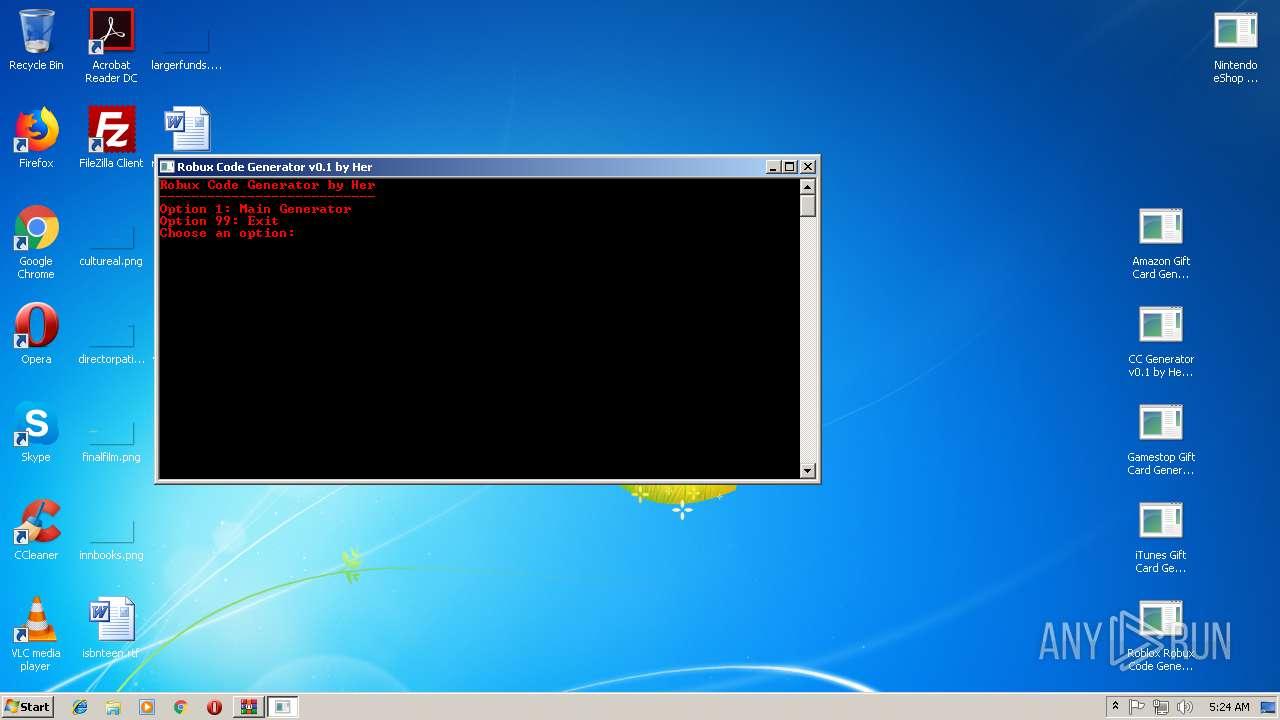 8e4051054c07798538756d899888c4d29092f4b3a6a606a95857527baeb68e3c Any Run Free Malware Sandbox Online